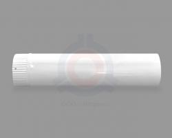 Труба 500 мм