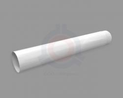 Труба 750 мм